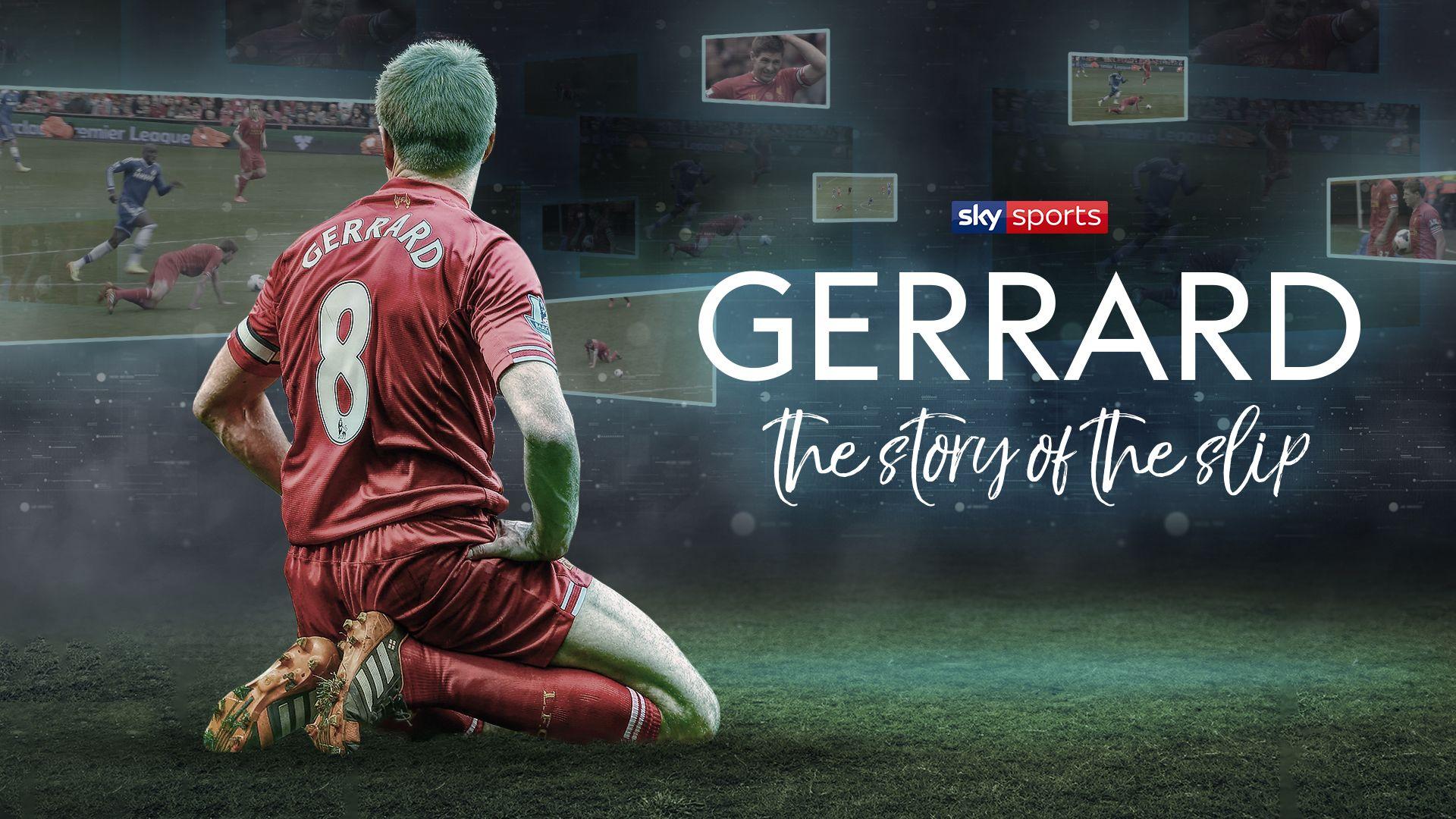 Gerrard man of the match betting usa mirandes vs deportivo la coruna betting preview