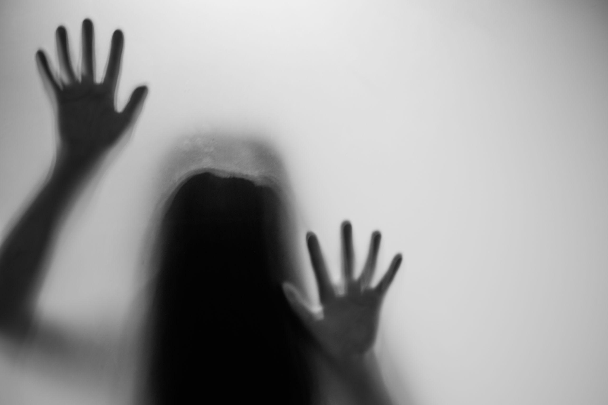Raped, trafficked, mutilated: Six stories about women