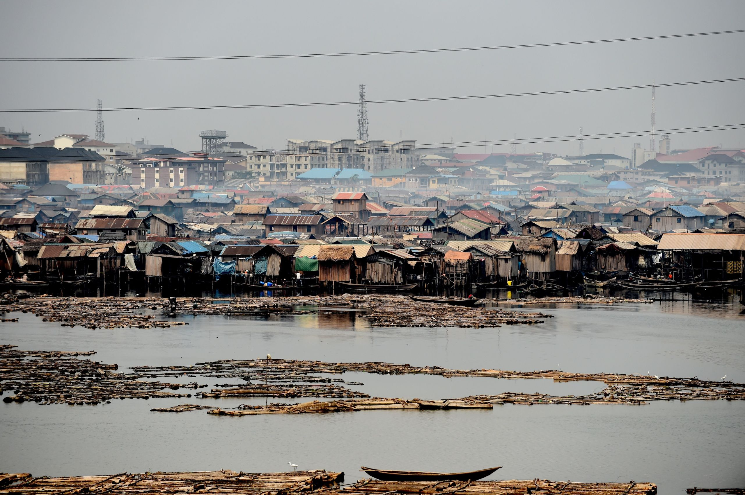 New betting sites in nigeria how can slum betting in cricket should be legalized in india or not