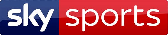 Sportsliga betting ukraine time ante post betting aintree results
